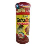 Tetra Color Granulado - G A $ 120 - g a $128