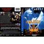 Dvd Cine Majestic Com Jim Carrey Original