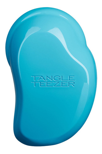 Cepillo Desenredante Tangle Teezer Salon Elite Anti Frizz