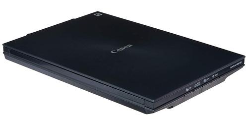 Scanner Canon (a4) Lide 300 - Colorido