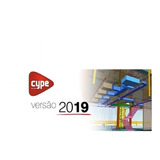 Combo Cypecad 2019.a Versión Profesional + Curso Gratis