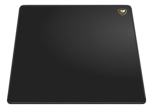 Cougar Mouse Pad Speed Ex-s / 260 X 210 X 4 Mm / Brilliant L