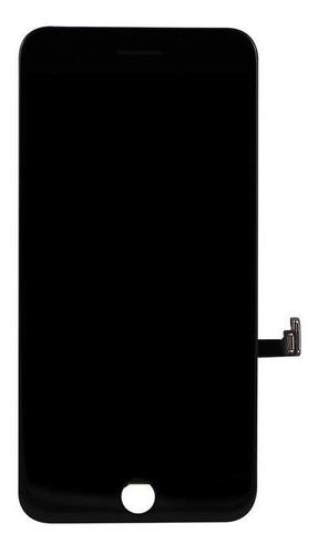 Pantalla 100% Original Nueva iPhone 8 + Kit Herramientas