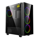 Pc Gamer Athlon 3000g/16gb/vega 3/240gb Solido Ssd/wifi Usb