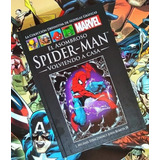 El Asombroso Spider Man - Volviendo A Casa - Marvel Original