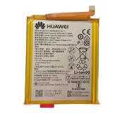 Bateria Huawei P9 Lite Honor 8 P10 P20 P Smart 100% Original
