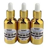 Líquido De Nano Blindaje Para Celulares 30 Ml Transparente
