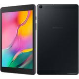 Samsung Galaxy Tab A T515 De 10.1 Con 32 Chip 4g Y 3g Avenid