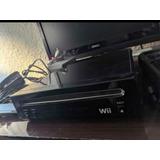 Wii Original