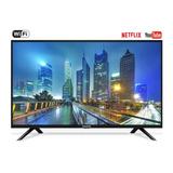 Tv Led Panavox 32 Smartv Hd Wifi Netflix