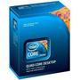 Processador Intel Lga 1156 Core I5-650 3.2ghz 4mb Original
