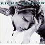Cd Ricky Martin - A Medio Vivir - 1995 Original