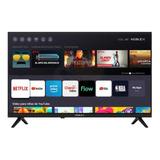 Smart Tv 50 Uhd 4k Led Noblex Dk50x6500 Hdmi Full Hd