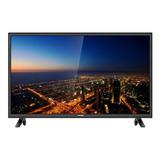 Smart Tv Telefunken Tkle3218rtx Led Hd 32