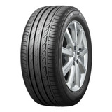 Neumático Bridgestone Turanza T001 215/50 R17 91 V
