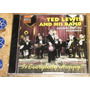 Cd Imp Ted Lewis And His Band - Is Everybody Happy (2005) Original
