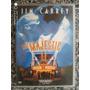 Dvd Cine Majestic Jim Carrey Original