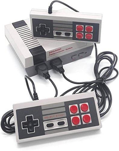 Consola Arcade Retro Consola Super Nintend 600juegos Classic