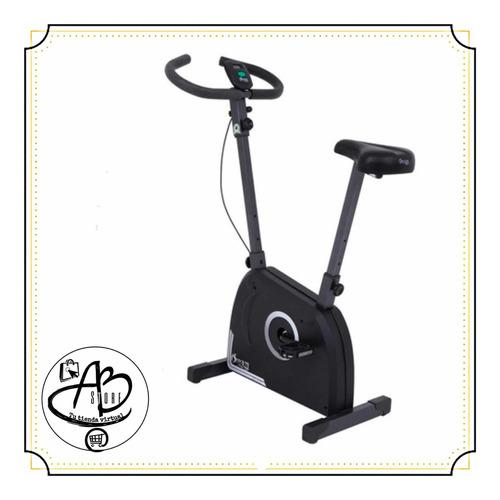 Bicicleta Ergométrica Dream Ex-500 - Ab Store