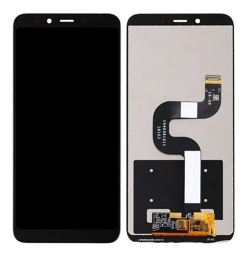 Modulo Mi A2 6x Xiaomi Pantalla Tactil Display Lcd Touch Original