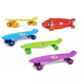 Skate Patineta Penny Board