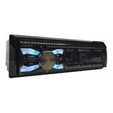 Autoestéreo Para Auto Soundstream Xp-24b Con Usb Y Bluetooth