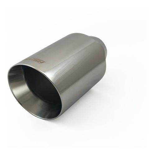 Colilla Terminal Escape Rush Racing Exhaust R-013b 3.5  Diam
