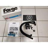 Oil Catch Can Forge Para Motores 2.0tsi Gen 1 Gti Mk6