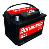 Batería Benacedo  75 Amp