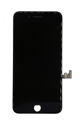 Pantalla iPhone 8 Alternativa