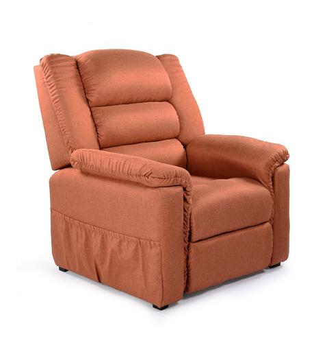 Sillon Reposet Reclinable Durango Maximo Confort %oferton%