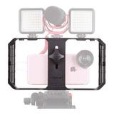 Soporte/estabilizador Para Celular U-rig Pro Ulanzi