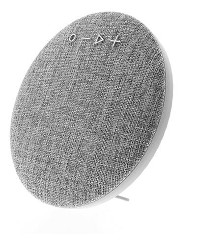 Parlante Portátil Bluetooth Xtech Zeppelin  Xts-620