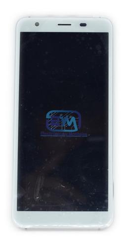 Display + Tactil Celular Kalley Element Pro 2 Original