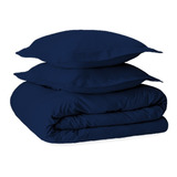 Cobertor Lujo King A Super King -premium Hotel 3angeli