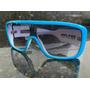Óculos Evoke Amplifier Azul Original