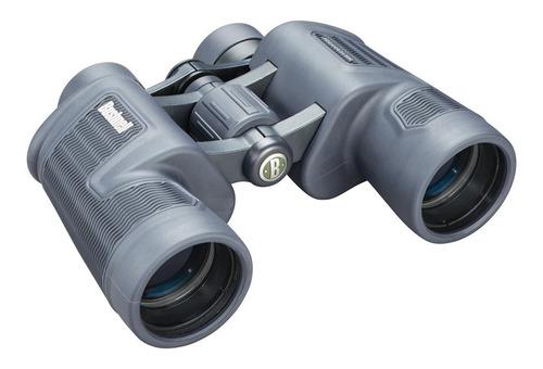 Binoculares Bushnell Waterproof Potentes Prismaticos 10x42