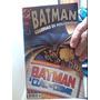 Livro Batman Guardião De Hollywood Ed. Especial Vários Original