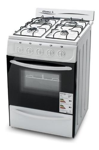 Cocina Glama 55 Cm.