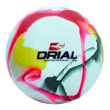 Bocha De Hockey Drial Multicolor # Deportifi