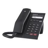 Telefone Ip Voip Tip 125i Poe Intelbras Com Nota Fiscal
