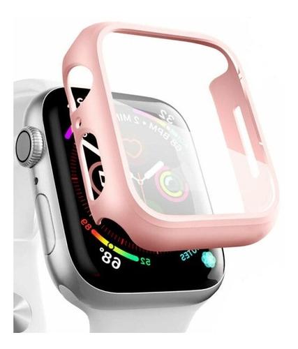 Protector Apple Watch Todas Las Medias Y Todas Las Series