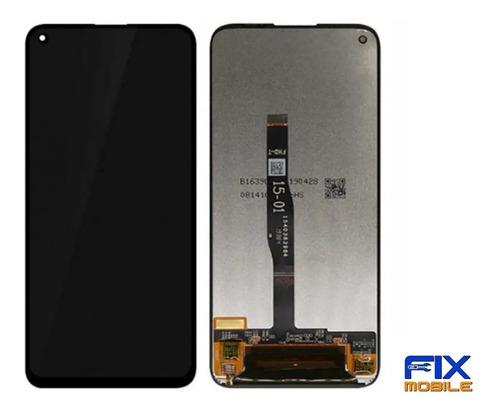 Pantalla Compatible Con Huawei P 40 Lite