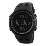 Reloj Skmei 1251 Negro