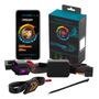 Shift Power 4.0+ Potencia Acelerador Plug & Play Bluetooth Original