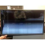 Smart Tv Noblex 32 Ea32x5000 Para Repuestos