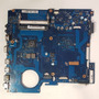 Placa Mae Notebook Samsung Rv415 Scala2-14di-ve-defeito #348 Original