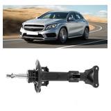 Amortiguador Delantero Coilover Para Mercedes-benz C250 C
