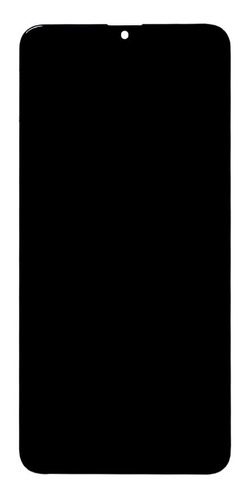 Modulo Samsung A10 A105 M10 M105 Pantalla Display Original
