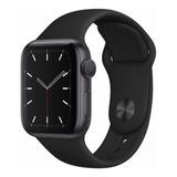 Reloj Smartwatch F8 Ip67 Salud Pasos Actividad Cardiaca